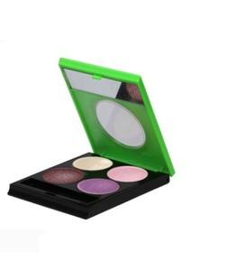 Quattro Eyeshadow E25 -